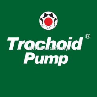 TROCHOID Pumps