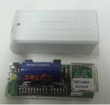 Wireless Contact Transmitter