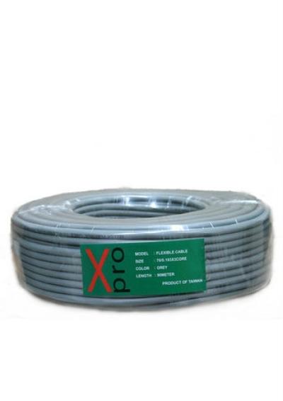 F3C-XPRO-70193