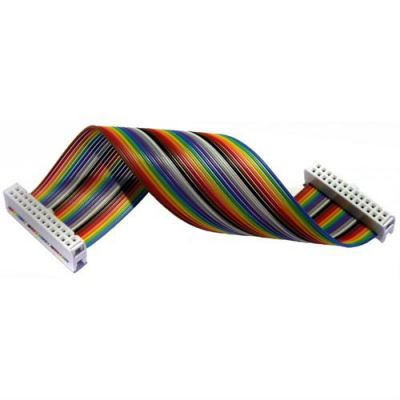 Cable Rainbow