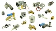 Metal Connector Metal Connectors Electrical Products / Accessories