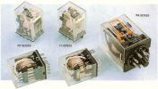 Relay Relay Electrical Products / Accessories