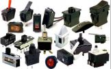 Switches Switches Electrical Products / Accessories