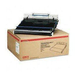 OKI ORIGINAL TRANSFER BELT (44846204) - COMPATIBLE TO OKI PRINTER C831N