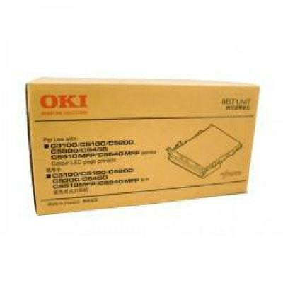 OKI ORIGINAL TRANSFER BELT (42158713) - COMPATIBLE TO OKI PRINTER C3100
