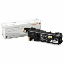 FUJI XEROX ORIGINAL BLACK TONER CARTRIDGE (CT201260) - COMPATIBLE TO FUJI XEROX PRINTER DOCUPRINT