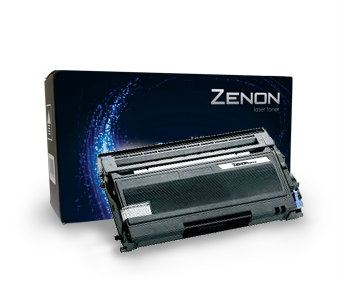 ZENON Drum Cartridge DR-2255 - Compatible Brother Printer HL-2130 / HL-2240D