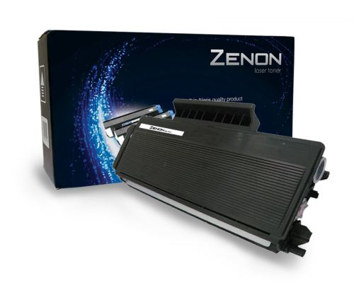 ZENON Brother TN3250 Toner-(Compatible)