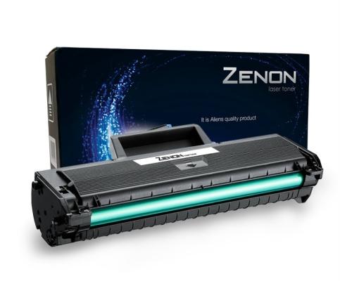 ZENON Toner Compatible for Samsung MLT- D104S