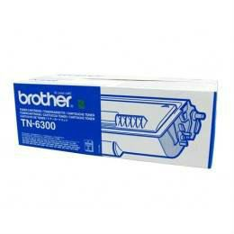 BROTHER TN-6300 ORIGINAL TONER CARTRIDGE - COMPATIBLE TO BROTHER PRINTER MFC-9600