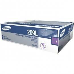 SAMSUNG ML-209 ORIGINAL TONER (MLT-D209L) - COMPATIBLE TO SAMSUNG PRINTER SCX-4824FN