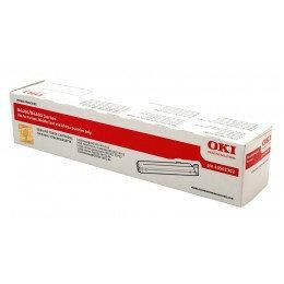 OKI ORIGINAL TONER CARTRIDGE (43502303) - COMPATIBLE TO OKI PRINTER B4400