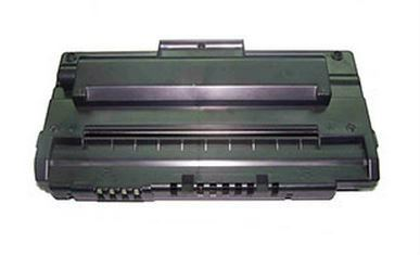 BUSINESS CLASS TONER 109R00639 - COMPATIBLE WITH FUJI XERO PHASER 3110
