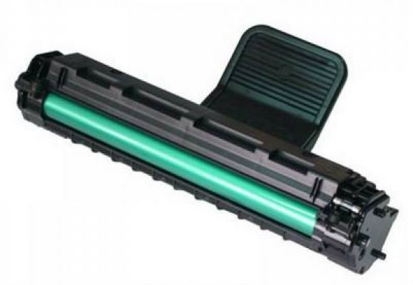 BUSINESS CLASS TONER CARTRIDGE P3200 (CWAA0747) - COMPATIBLE WITH FUJI XERO PHASE 3200MFP