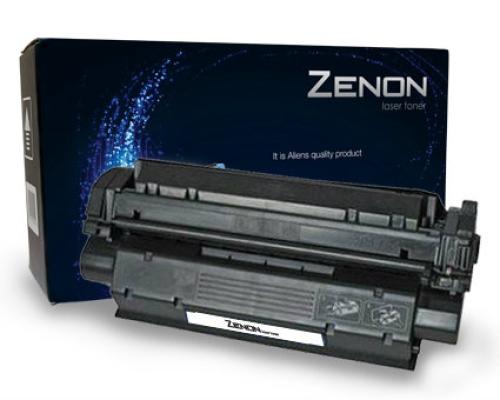 ZENON Toner Cartridge U- Compatible Canon Printer ImageClass MF3110 / MF3240