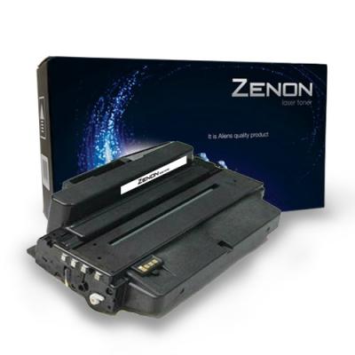 ZENON Samsung Mlt-D205E Black Toner