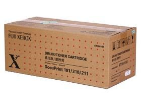 XEROX DP210(BLACK)