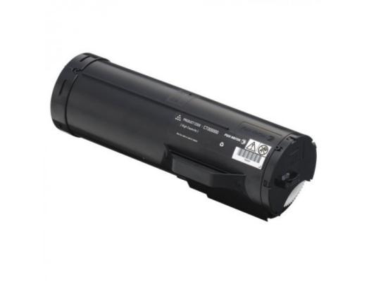 FUJI XEROX DPM465AP HC Toner Cartridge 25K