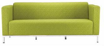 Mida Sofa - 3 Seater