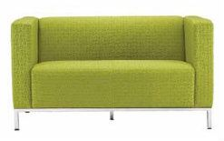 Mida Sofa - 2 Seater