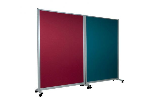 Mobile Display Panel