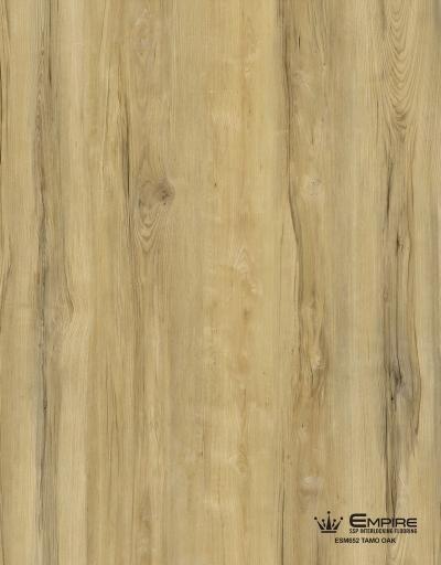 ESM652 Tamo Oak