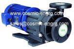 Magnetic Pump Equivalent to Iwaki Pump Others