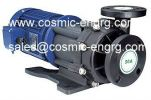 Chemical Magnetic Pump Others