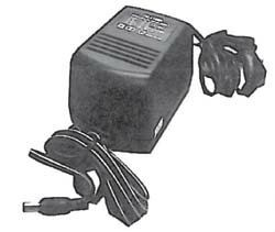 AC-DC Regulated Adapter ( TC-1202PQ )