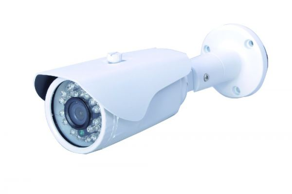 AHD Outdoor IR Camera (AZ720AHD-IR)