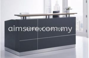 Reception table RM2,188.00 GRAB NOW ! Promotion price