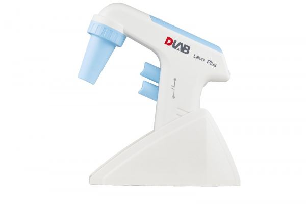 Pipette filler - Levo plus