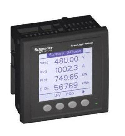 Power Meter - PM5350