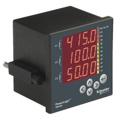 PM1000 Series