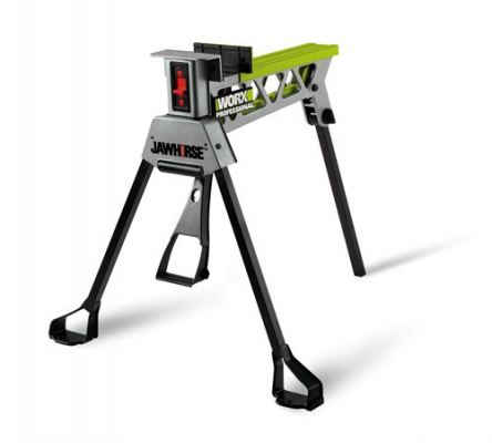 PORTABLE CLAMPING WORKSTATION ( WU060 )
