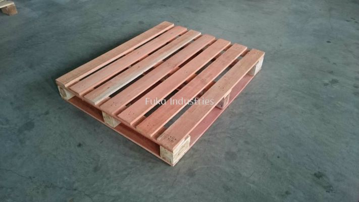 Wooden Pallet / Timber Pallet