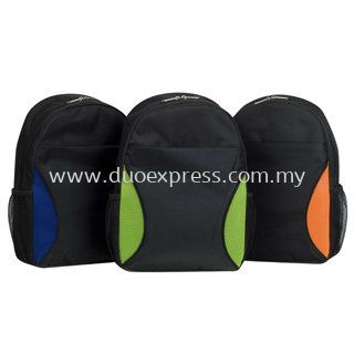 Laptop Backpack (B275)