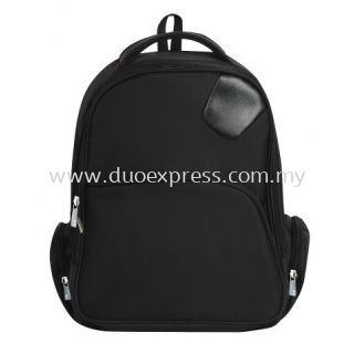 Elegant Laptop Backpack (B260)