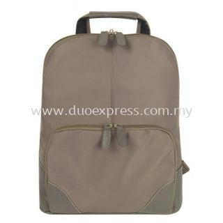Stylish Laptop Backpack (B268)