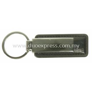 PU Leather Key Holder