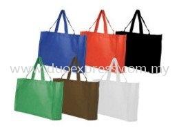 NON WOVEN Bag (LARGE A3)