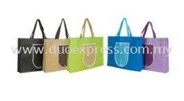 FOLDABLE BAG GP53