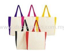 CANVAS BAG GP315