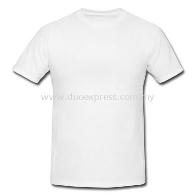 Roundneck T Shirt