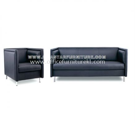 AS060 1&3 SEATER