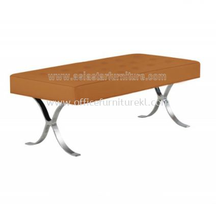 ACL 9977-BENCH