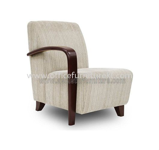 CONNEXION ONE SEATER SOFA C/W RIGHT ARM ACL 7711-1R