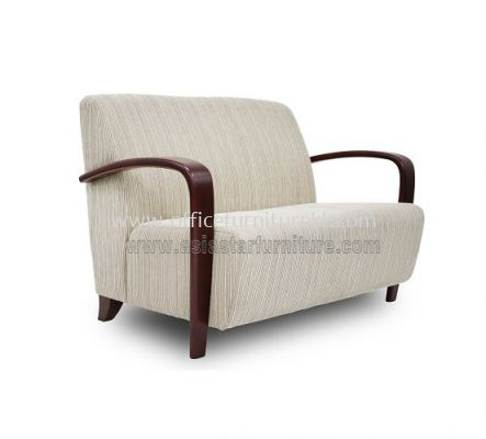 CONNEXION TWO SEATER SOFA ACL 7711-2