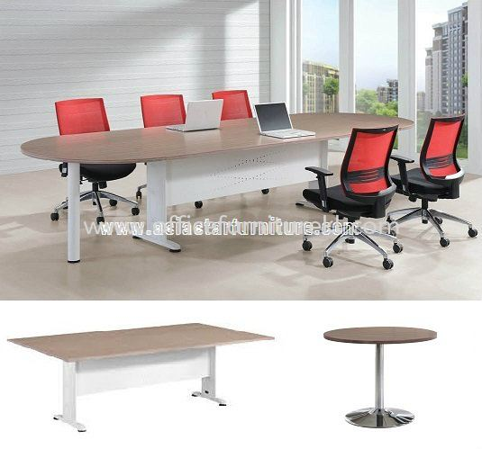 MR Conference Table