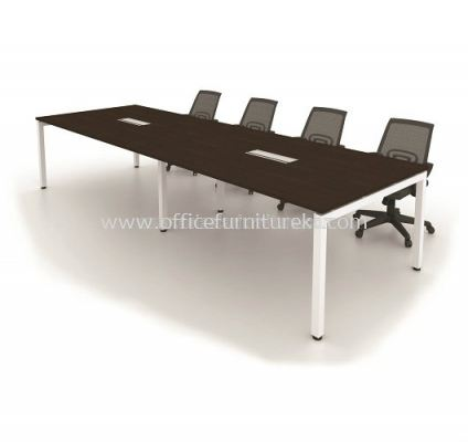 RECTANGULAR CONFERENCE TABLE-MUC3012